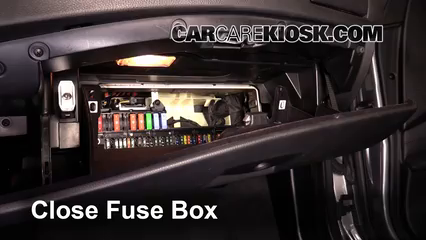 2008 bmw 535xi fuse box | brief-service wiring diagram library |  brief-service.kivitour.it  kivi tour 2 guida in carrozzina