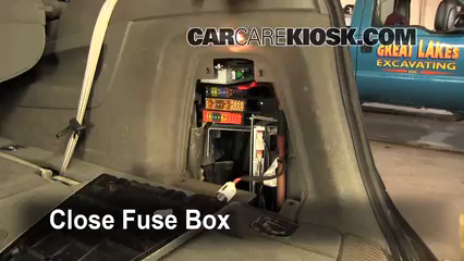 audi q5 rear fuse box wiring diagramblown fuse check 2007 2015 audi q7 2009 audi q7 premium 3 6l v6audi q5 rear