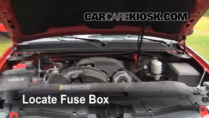 chevy avalanche fuse box replace a fuse 2007 2013 chevrolet avalanche 2009 chevrolet 2013 chevy avalanche fuse box diagram 2013 chevrolet avalanche
