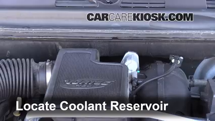 fix coolant leaks 2002 2009 gmc envoy 2003 gmc envoy slt 4 2l 6 cyl rh carcarekiosk com 2003 gmc envoy xl slt owner's manual 2003 gmc envoy service manual
