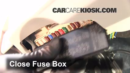 interior fuse box location 2007 2011 toyota camry 2009 toyota rh carcarekiosk com 2008 camry fuse box location 2009 toyota camry fuse box location