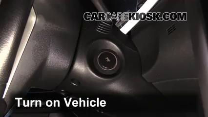 2009 Pontiac G8 GT 6.0L V8 Bluetooth