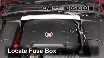 replace a fuse 2008 2015 cadillac cts 2010 cadillac cts 3 0l v6 sedan 2010 acura mdx fuse box replace a fuse 2008 2015 cadillac cts