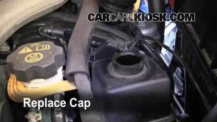 2010 camaro fuel filter location follow these steps to add power steering fluid to a chevrolet  power steering fluid