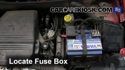 2009 Fiat Panda 100hp General Fuse Box Diagram | Wiring ... Fiat Fuse Box Cigarette Lighter on fiat 500 speaker fuse, fiat 500 starter problems, fiat 500 timing belt, fiat 500 check engine light, fiat 500 fuse diagram, fiat 500 headlight fuse, fiat 500 fuse box location,