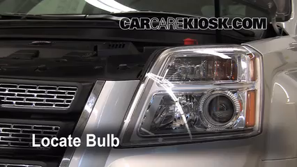 4  remove bulb steps to remove a burnt out bulb