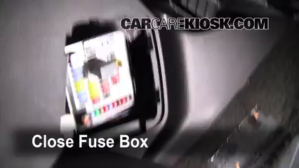 Gmc Terrain Fuse Box Wiring Diagram Options Jagged Visible A Jagged Visible A Studiopyxis It