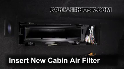 Cabin filter replacement lexus rx450h 2010 2015 2010 for 2015 lexus rx 350 cabin air filter