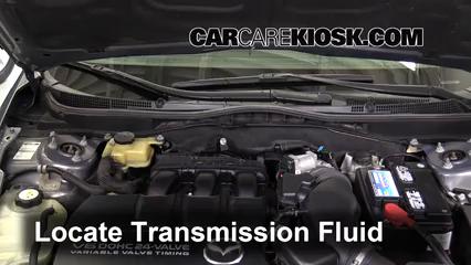 mazda 626 v6 manual transmission for sale