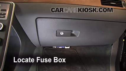 Fuse Interior Part 1 interior fuse box location 2007 2016 volvo s80 2010 volvo s80 volvo fuse box location at aneh.co
