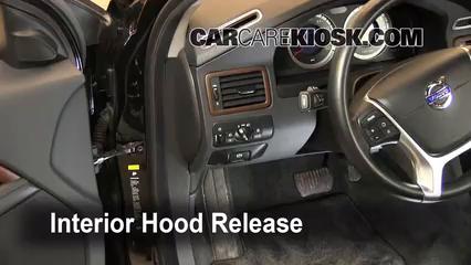 headlight change 2007 2016 volvo s80 2010 volvo s80 t6 3 0l 6 cyl rh carcarekiosk com 2011 Volvo XC70 Interior 2010 Volvo XC70 Maintenance Costs