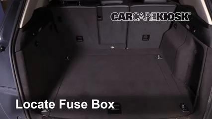 audi q5 fuse box wiring diagram specialtiesinterior fuse box location 2009 2017 audi q5 2011 audi q5 premium