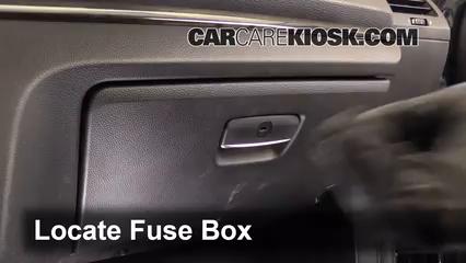 2008 bmw 328i fuse box location interior    fuse       box       location       2008    2013    bmw    128i 2011    bmw     interior    fuse       box       location       2008    2013    bmw    128i 2011    bmw