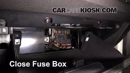 2008 bmw 328i fuse box location - wiring diagram system loot-norm -  loot-norm.ediliadesign.it  ediliadesign.it