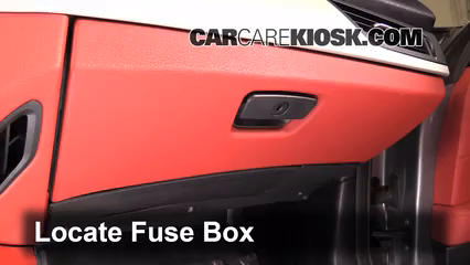 Fuse Interior Part 1 interior fuse box location 2009 2016 bmw z4 2011 bmw z4 2010 bmw fuse box location at nearapp.co