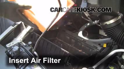 2007 toyota corolla fuel filter location 2007 dodge nitro fuel filter location air filter how-to: 2007-2011 dodge nitro - 2011 dodge ...