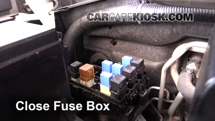 2011%20Infiniti%20QX56%205.6L%20V8%2FFuse%20Engine%20-%20Part%202 Qx Fuse Box Location on bmw r1200rt, freightliner cascadia, volvo v70, fiat 500 interior, chevy express, audi a3, jaguar xjs, infiniti g37, 05 infiniti g35, volvo xc90,