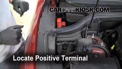 How to jumpstart a 2011 2017 jeep grand cherokee 2011 jeep grand how to jumpstart a 2011 2017 jeep grand cherokee publicscrutiny Choice Image