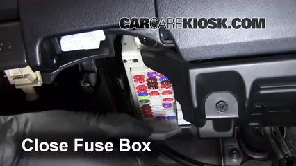 2011 Lexus Fuse Box - wiring diagram conductor-generator -  conductor-generator.rilievo3d.it | 2014 Lexus Ct 200h Fuse Box Diagram |  | rilievo3d.it