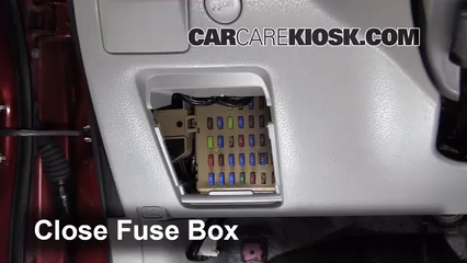 2009 forester fuse box machine repair manual 2012 Forester