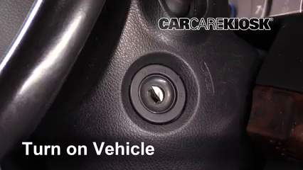 2011 Honda Accord Crosstour EX-L 3.5L V6 Bluetooth Appair le Téléphone