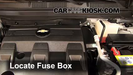 Chevrolet Captiva Fuse Box - Wiring Diagram Name on chevy captiva interior, chevy captiva seats, chevy captiva dash, chevy captiva warning lights, chevy captiva wheels, chevy captiva engine diagram, chevy captiva engine problems,