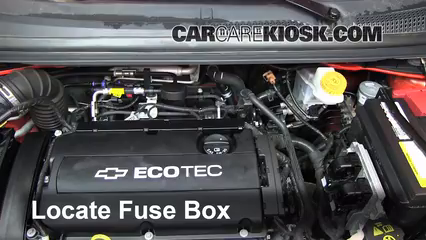 as well Fuse 20Engine 20  20Part 201 likewise 2014 chevrolet equinox 2lt suv audio system moreover 1632553 1 bigger further chevy impala accessories as well  on car audio wiring diagram 2014 chevy cruze lt