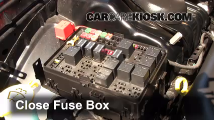 2012 Chrysler 300 Fuse Box Location Data Wiring Diagram Rush Pipe A Rush Pipe A Vivarelliauto It