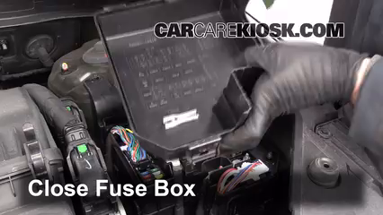 Page H likewise Saturn Astra Xr L Cyl Door Ffuse Interior Part further  further Chevrolet Hhr Ls L Cyl Flexfuel Ffuse Engine Part further Nissan Z L V Coupe Ffuse Engine Part. on fuse engine check remove and replace