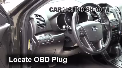 OBD Plug engine light is on 2011 2013 kia sorento what to do 2012 kia 2003 kia sorento fuse box diagram at eliteediting.co