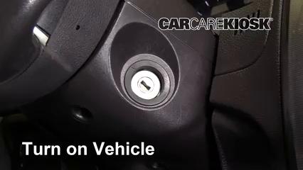 2012 Ford Fusion SEL 3.0L V6 FlexFuel Bluetooth
