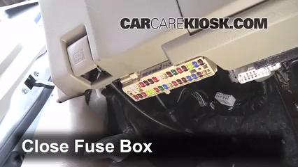 Toyota Kluger Fuse Box Location Wiring Diagram Page Seem Best Seem Best Granballodicomo It