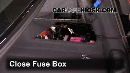 fuse box on audi a6 repair manual. Black Bedroom Furniture Sets. Home Design Ideas