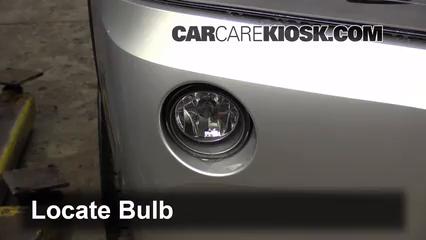fog light replacement 2011 2017 bmw x3 2013 bmw x3 xdrive28i 2 0l rh carcarekiosk com 2012 BMW X3 2012 BMW X3