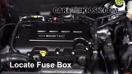 replace a fuse 2011 2016 chevrolet cruze 2013 chevrolet cruze fuse box cruze fuse box cruze fuse box cruze fuse box