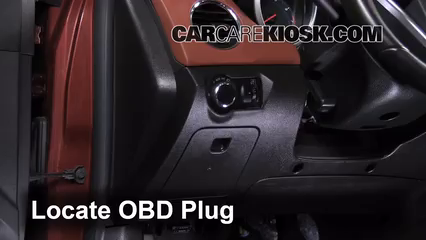 OBD Plug engine light is on 2011 2016 chevrolet cruze what to do 2013 Chevy Cruze Back Up Camera Wiring Diagram at crackthecode.co