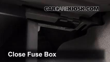 fuse interior - part 2 png