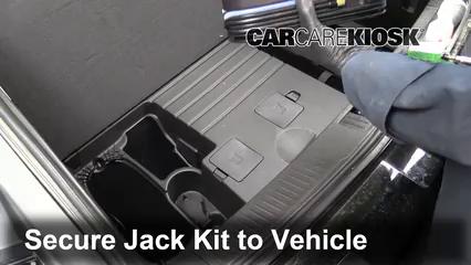2013 chevy volt repair manual
