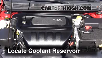 llv engine diagram how to add coolant dodge dart  2013 2016  2013 dodge  how to add coolant dodge dart  2013 2016  2013 dodge
