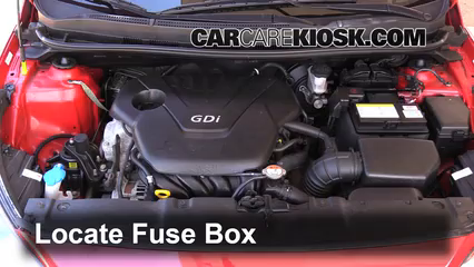 replace a fuse 2012 2017 hyundai accent 2013 hyundai accent gls 2012 hyundai accent fuse box replace a fuse 2012 2017 hyundai accent