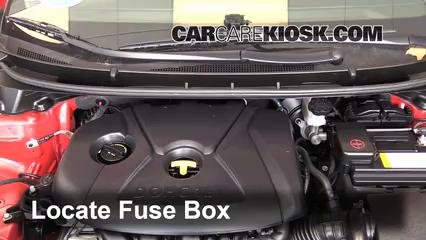 interior fuse box location 2013 2017 hyundai elantra gt 2012 hyundai elantra headlight fuse location elantra fuse diagram wiring diagram