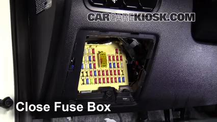 2014 kia rio fuse box interior fuse box location 2012 2017 kia rio 2013 kia rio lx  interior fuse box location 2012 2017