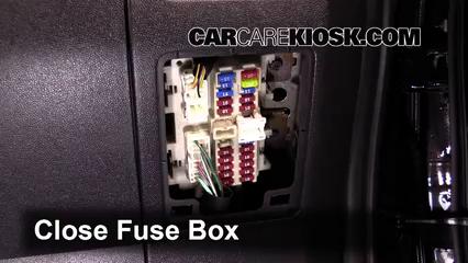 2004 Titan Fuse Box - Electric Wire Harness for Wiring Diagram SchematicsWiring Diagram Schematics