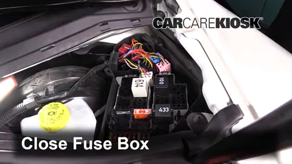 blown fuse check 2011 2018 porsche cayenne 2013 porsche 2006 Porsche Cayenne 2005 cayenne fuse box machine learning