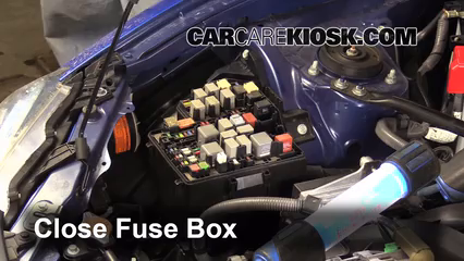 2013 subaru brz fuse diagram daily update wiring diagram CRX Fuse Box