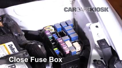 2010 Suzuki Sx4 Fuse Box Wiring Diagram Www Www Cfcarsnoleggio It