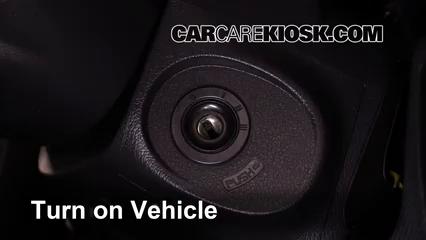 2013 Honda Ridgeline RTL 3.5L V6 Bluetooth Par Teléfono