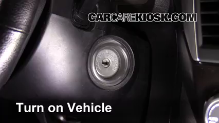 2013 Subaru Impreza WRX 2.5L 4 Cyl. Turbo Wagon Bluetooth Par Teléfono