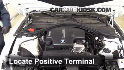 Replace besides 2014 Bmw 428i Fuse Box Location besides E92 Bmw 335i Fuse Box Locations besides 2011 Bmw 335xi 3 0 Fuse Box additionally Front Wiper Blade Change Bmw. on fuse box diagram bmw 320i