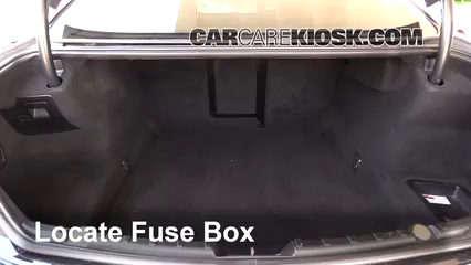 blown fuse check 2013 2017 bmw 650i xdrive gran coupe 2014 bmw rh carcarekiosk com 2007 bmw 650i fuse box location 2006 bmw 650i fuse box location